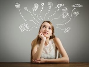 Comment-notre-cerveau-prend-il-les-decisions