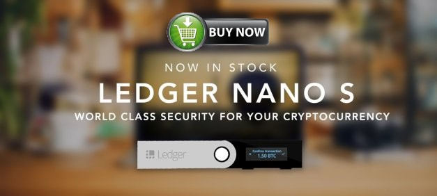 ledger-main-slideshow_2048x_5cdcf303-77f3-4ce0-b098-377e99a6abac_1400x-progressive